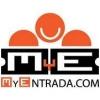 MyEntrada.com