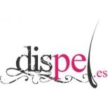 Dispel