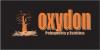 Oxydon Peluqueria y Belleza