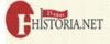 Historia.net