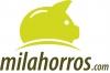MilAhorros.com