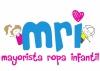 MRI- Mayorista Ropa Infantil