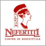 Nefertiti Centro de Bioestética