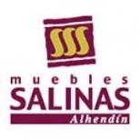 Muebles Salinas Alhedin