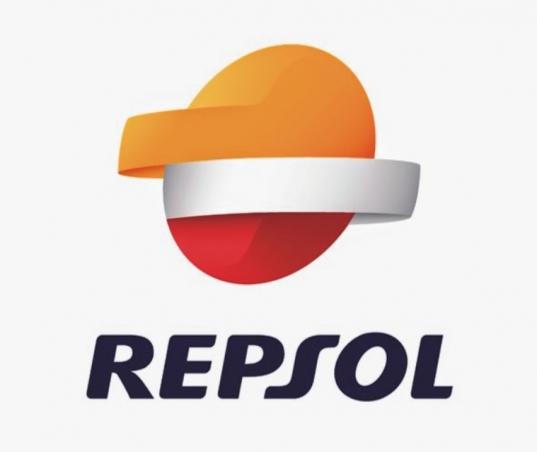 Repsol - Campsa y Petronor