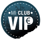 MiClubVip